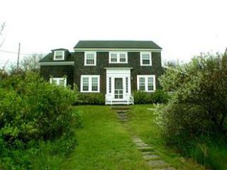 Heavenly House in Nantucket (3712) - Nantucket vacation rentals