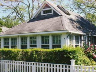 Gorgeous House in Nantucket (7170)