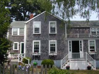 Gorgeous House in Nantucket (7618)