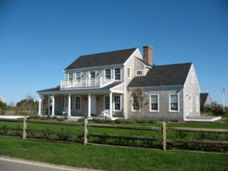 Comfortable House in Nantucket (8645) - Nantucket vacation rentals