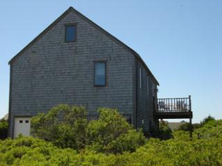Lovely House with 1 Bedroom/1 Bathroom in Nantucket (8767)