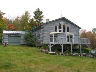 Berry Patch Place - Sugar Hill vacation rentals