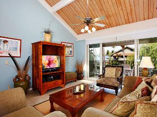 Unit 11 Ocean Front Luxury 2 Bedroom Condo, Lahaina