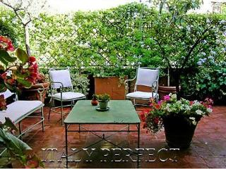 DISCOUNT Perfect Luxury Spanish Steps LargeTerrace, Rome