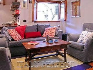 Perfect Big Comfy Apartment-Great Location-Toscane, Florence