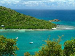 Cara Mia - Rendezvous Bay vacation rentals