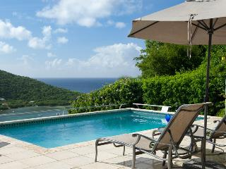Miles Away - Rendezvous Bay vacation rentals