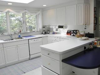 This 3 Bedroom 3 Bath Eastham home is close to multiple bay beaches!