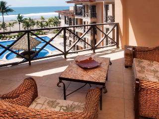 Bahia Encantada 4G 4th Floor Ocean View, Jaco