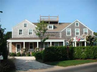 Heavenly House with 4 Bedroom, 3 Bathroom in Nantucket (9265) - Nantucket vacation rentals