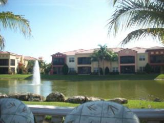 Resort Style Community in Southwest Florida, Estero