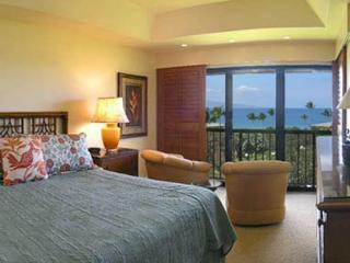 Fall asleep listing to the surf, wake up to the birds, huge master suite w King Select Comfort bed