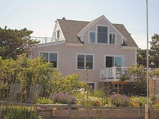 95 Rockwell Ave. - Water views, nicely appointed, Wellfleet