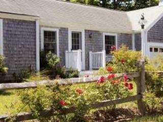 Dunecrest at Surf Side - Cute 1-Bedroom Apartment, Wellfleet