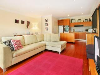 50A Park Crescent, Caulfield North, Melbourne - Caulfield vacation rentals