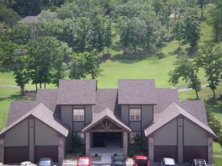 Family Reunion & Large Groups, Easy Elderly Access, Branson