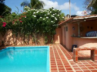 Margarita Island Venezuela Caribbean Holiday Homes, Porlamar