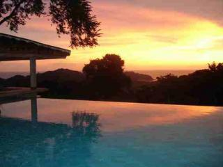 Finca Las Nubes  All inclusive  Villas and Center, San Juan del Sur