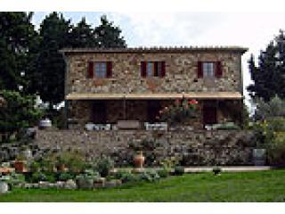 Ancora Del Chianti, Bed and Breakfast in Chianti, Greve in Chianti