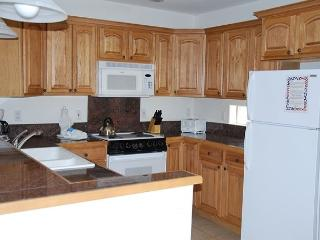 66 Lookout Ridge Townhomes - Dillon vacation rentals
