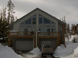 Summit Haus - Dillon vacation rentals