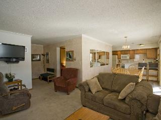Willow Grove - Dillon vacation rentals