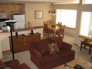 #532 E Watch Hill - Dillon vacation rentals