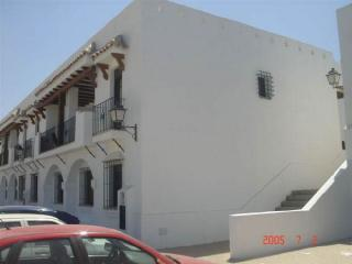 Holiday house El Molino, apartment 16 and 16 - Conil de la Frontera, Costa del Luz, Holiday home - Conil de la Frontera - rentals