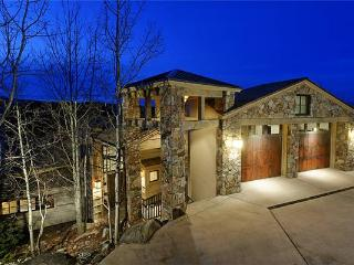 ANTLER RIDGE HOME, Snowmass Village