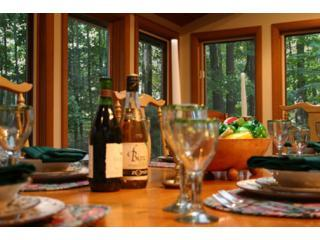*Special* $1000 for one week from May 18-25, 2015, Copake
