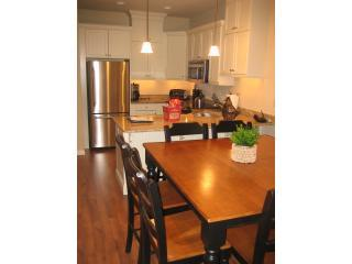 Kitchen and Dining.JPG
