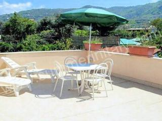 Villa Arturo D - Sorrento vacation rentals