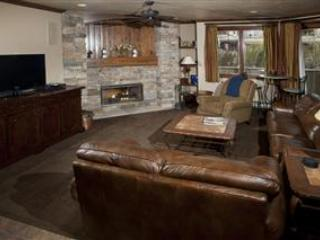 Strawberry Park - Beaver Creek vacation rentals