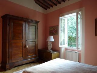 Charming Apartment Close to the Center, Aurora, Florence