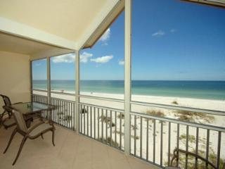 Gulf Shores Unit 205, Holmes Beach