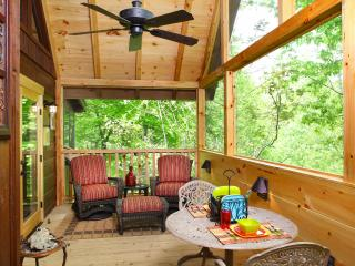 Unforgettable-Custom Home w/ Many Unique Features!, Pigeon Forge