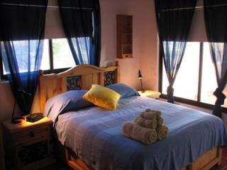 Economical 1 or 2 bedroom close to beach & square - Puerto Morelos vacation rentals