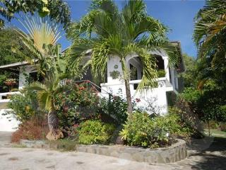 Lime Cottage - Bequia