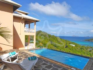 Serendipity - Bequia - Saint Vincent and the Grenadines vacation rentals