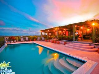 Wesley House - Anguilla