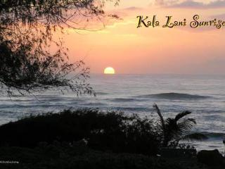 Kaha Lani Resort #103-From $118 per nite!King Bed!, Lihue