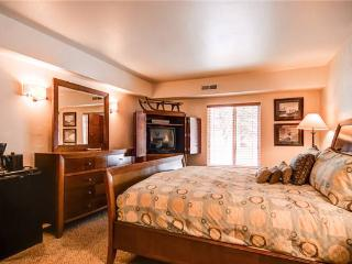 PARK STATION 216 B (HOTEL) Near Town Lift! - Park City vacation rentals
