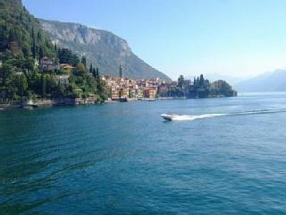 HONEYMOON HAVEN - Villa Gisette - Spectacular View, Como