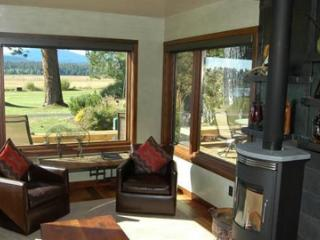 Country House 045, Black Butte Ranch