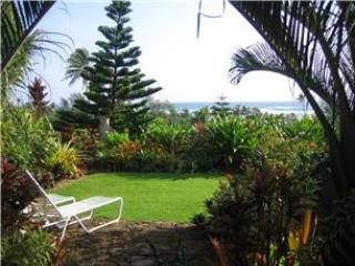 Kauai Gardens(TVNC 1149) 1BR - 4BR Rates Available - Kauai vacation rentals