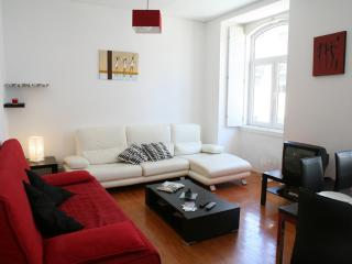 Apartment in Lisbon 117a - Baixa - managed by travelingtolisbon - Costa de Lisboa vacation rentals