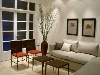 2 bedroom wonderful condo perfectly located-CDiaz, Buenos Aires