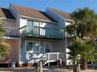 OUR COTTAGE, Mexico Beach