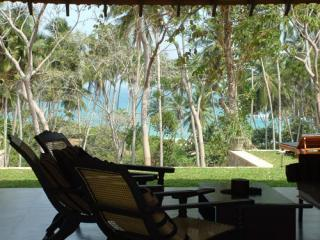 Moonhill - Tangalle - Tangalle vacation rentals