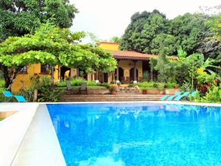 Your Dream House - Luxury in a Spectacular Setting, Mal Pais